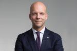 Bruno Bouygues (Gys) : « L'activité repart en Chine, c'est l'Europe qui m'inquiète », selon Bruno Bouygues, P-dg de Gys