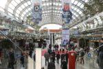 Salons / Coronavirus : l'industrie mondiale ébranléen, notamment en Allemagne les Tube & Wire qui sont reportés