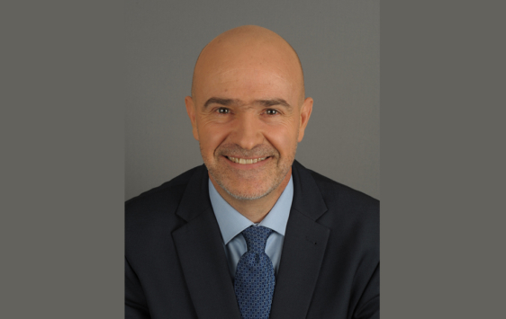 M. Bauza : « le programme VIE sera toujours plébiscité »
