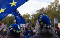 Dossier spécial Brexit : ce qu'il faut savoir du retrait du Royaume-Uni de l'UE