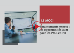 replay-conference-moci-financements-export-1500x1071