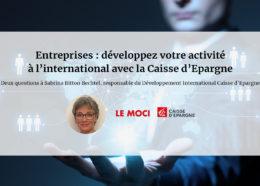 WEBCAST-LE-MOCI-Caisse-d-epargne_v1